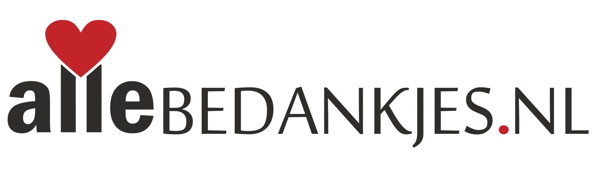 Allebedankjes.nl & Knipkledingreparatie